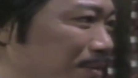 大侠霍元甲, 霍元甲迷宗拳使得出神入化, 擒拿术的造诣也很高