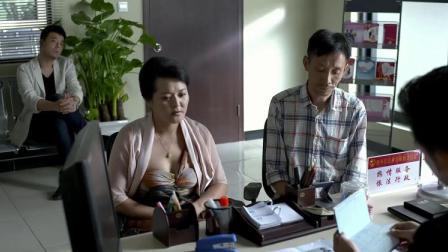 极品夫妻俩去办离婚,结果没想到在民政局大吵一架,不离了!