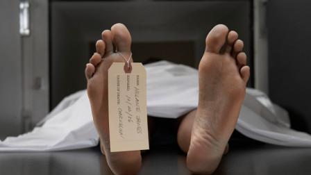 假如患有癌症的人死了, 他体内的癌细胞会跟着死吗? 很多人想错了