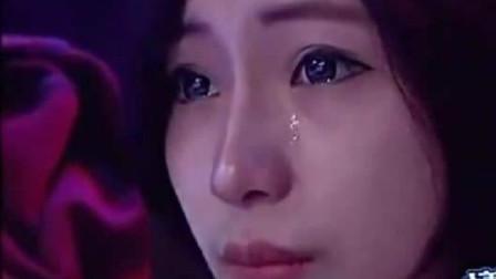 2019最新催泪情歌, 一首《等你》听得我哭了!