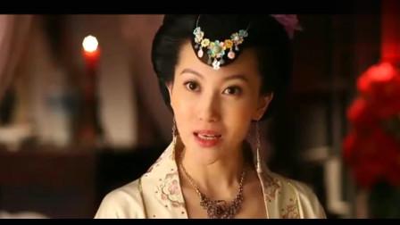 唐朝好男人: 小伙穿越到唐朝, 皇上听说他的军事才能, 直接招他入朝为官