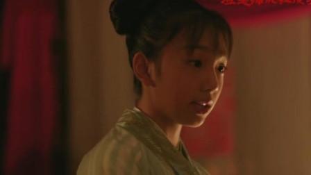 知否: 明兰生下儿子, 曼娘心急带昌哥争家产, 蓉姐一句话让她崩溃