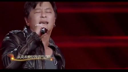 王杰7分钟写的歌, 却成为天王刘德华最爱的一首歌, 你听过吗巨好听