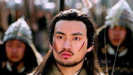 此人死后被赞民族英雄, 600年后一人想要模仿, 却被骂的狗血淋头