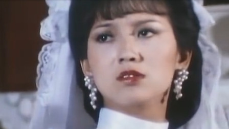 叶丽仪怀旧金曲《上海滩》, 出自周润发赵雅芝这部剧, 经典!
