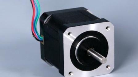 SolidWorks机械设计: 步进电机选型计算(经典案例讲解)