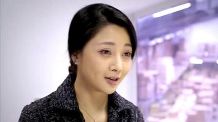 《温州一家人》温州姑娘给外国老板讲缘份, 这一个词值30万美金