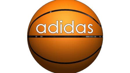 SolidWorks实例练习: 制作篮球