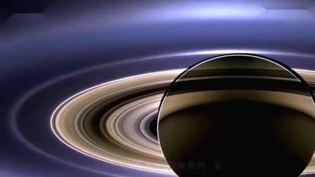 科学探索: 泰坦星上频繁出现极端天气, 科学家深
