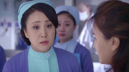 就要结婚的护士突发心梗,死后才发现她已经连上十一个夜班,看哭