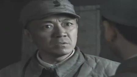《亮剑》: 李云龙因为打头阵问题大骂政委, 凭什么人家吃肉咱们边站着