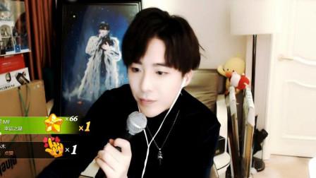 刘宇宁放小时候听的歌, 网友立马猜出歌名, 宁哥: 你们得多大岁数