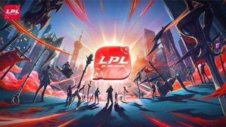 2019英雄联盟 LPL春季赛 1.20 RNG vs SN 第1场