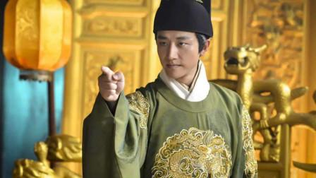 景泰帝朱祁玉, 这是被明史专家吴晗称颂的好皇帝