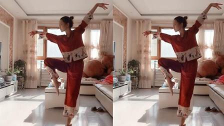 这6个版本的《琵琶行》舞太惊艳了! 难怪古代君王都喜欢会跳舞的妃子