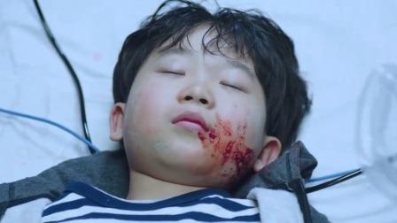 因为一个快递,10岁小男孩不幸去世,惨痛的教训!