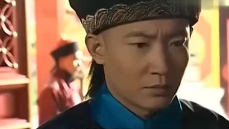 李卫辞官: 皇上要去李卫家看鬼被傅恒劝说, 没想到皇上竟这样说