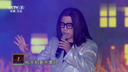 郭峰再次唱响《甘心情愿》, 经典旋律, 满满的回忆