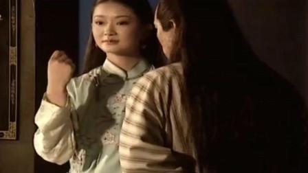 太平天国: 杨秀清的女人真多啊, 一个接一个的送上门!