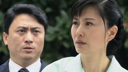 女儿重病要住院,秋菊想预支工资跪求总经理,没想到他竟是耀宗!