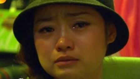 一首歌《回憶總想哭》唱哭了多少癡情人, 你心里那個人還放不下嗎?