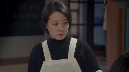 姥姥的饺子馆:饺子馆丢饺子,设套捉贼不料小偷真的上钩了