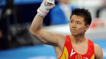 奥运冠军陈一冰批国足: 如果输泰国里皮年薪我也能拿