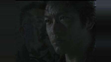 【奈克瑟斯奥特曼】姬矢准——英雄