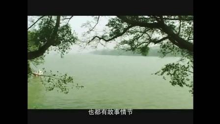 成卓文化节日派柳州四绝听壮欢柳城壮欢节男女对歌