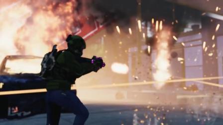2019年即将面世的25大最佳VR游戏
