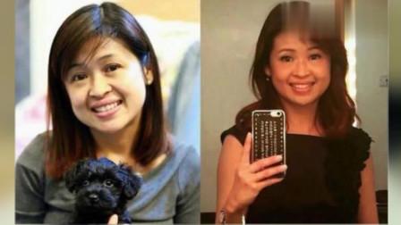 曾是香港第一女童星 合作过周星驰刘德华 如今30岁却活成了这样