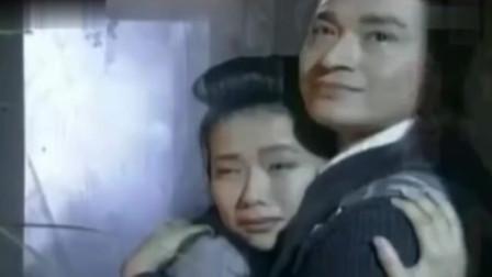 《倚天屠龙记》经典影视金曲《刀剑如梦》刻画出极具中国古典韵味的情境