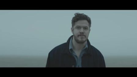 Imagine Dragons 梦龙乐队新单《Next To Me》音乐电影MV