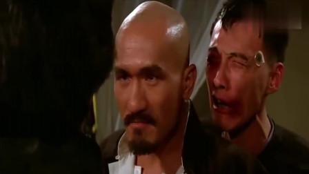 疯狂大老千: 石天搞笑电影, 惩罚对方笑不停, 太搞笑了这视频!
