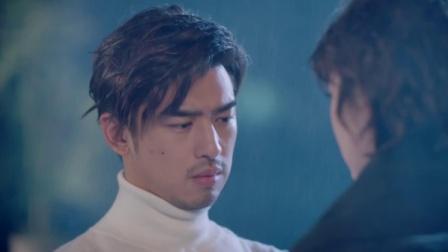 火王:童风忘不了林烨,脑海里全是他的模样,这一段简直太虐了!