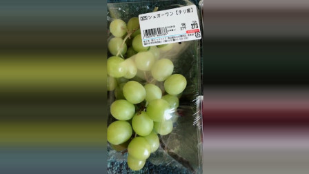 风味人间:日本水果贵不?带你一一看清知足吧