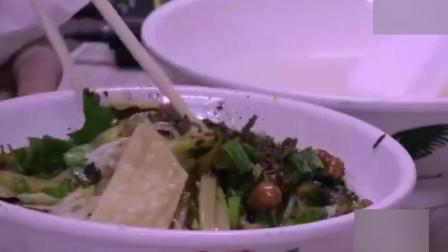 寻味海南之一种藏于海口骑楼老街的经典美食! 你吃过吗?