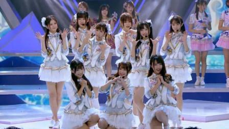 SNH48分队正式解散!偶像没当成改当女主播?这是什么神操作!
