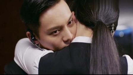 刘子光和胡蓉在一起被梅姐发现,梅姐不相信,两人只能假戏真做