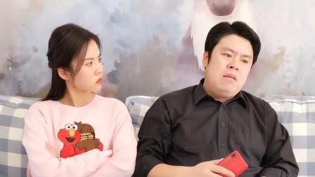 祝晓晗:闺女和亲爸之间的误会已经解释不清楚了