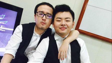 笑笑西卡德云色 19.1.22(一)孙哥倾情献唱