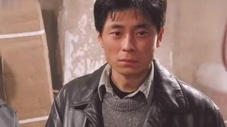 当年王杰的这段戏-有没让你泪目!