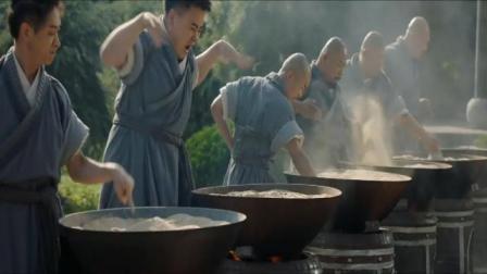 新乌龙院之笑闹江湖-电影-高清完整版视频在线观看–爱奇艺1