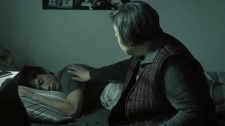 台湾近年来最优秀的恐怖片,根据真实灵异事件