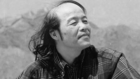 台湾作家林清玄去世 终年65岁