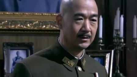 中国1945:张国立:我们国民党,做事的不多,打横炮的不少!