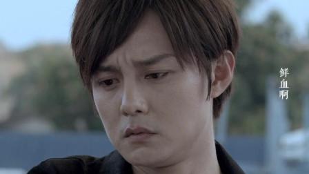 翟天临&尹正献声网络剧《原生之罪》主题曲《与我并肩》MV
