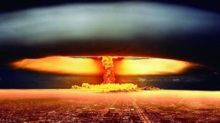 中国最顶级的人才,名字曾被列为国家机密,带领团队制造了氢弹!
