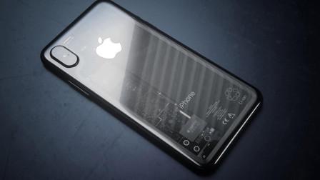 苹果承认:除高通外,没有其他4G基带芯片供应商