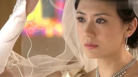 侬本多情:灰姑娘大喜的日子,不料新郎被日军带走,想不到新娘竟被旧带走